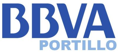 BBVA PORTILLO