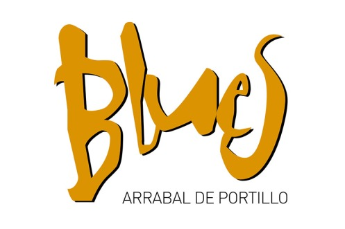 thumbnail_logo blues